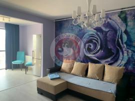 Titan, HILS PALLADY APARTMENTS, Apartament de 3 camere cu lo