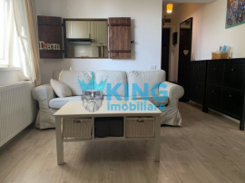 Apartament 2 Camere / Floreasca / Prima Inchiriere