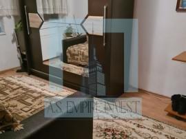 Apartament 2 camere decomandat - zona Noua (ID: 2004)