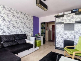 Apartament de LUX, 2 camere, Iulius Mall