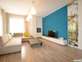 Proprietar - Apartament 2 camere Pipera - Scoala Americana