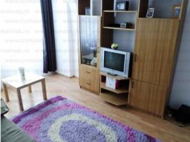 Apartament 3 camere malu rosu