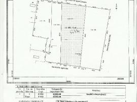 Teren Livada, com.Nojorid, Bihor 52853  mp