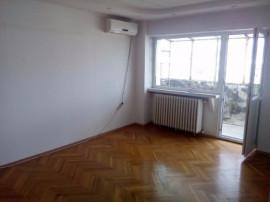 Militari - Lujerului, apartament 3 camere, cf. 1 sporit