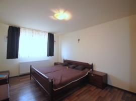 Apartament 2 camere Arandului