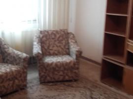 Apartament 4  camere Rovine -Dezdrobirii , CT