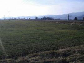 Teren 5100mp teren intravilan, Vintu de Jos periferie