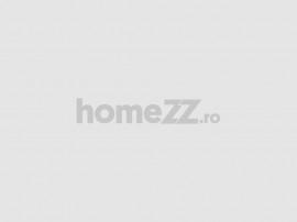 Garsonieră însorită 38 mp utili + terasă, etaj 2