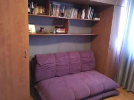 Apartament 2 camere decomandate, Bartolomeu