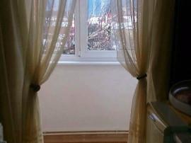 Apartament 3 camere Darste- Noua