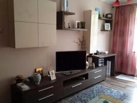 Apartament 2 camere Dristor-Mihai Bravu