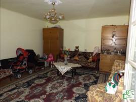 X1RF11389, Casa 3 camere in Sannicolau Mic Arad