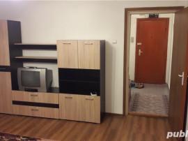 Apartament 2 camere, zona Girocului