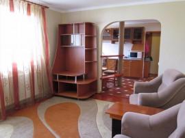 Apartament Cotnari - 2 camere