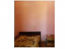 Apartament 2 camere - 15 Noiembrie