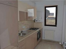 Apartament 2 camere - Adunati