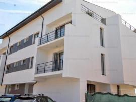 Apartament 3 camere 90mp, parcare, Mesteacanului, Otopeni