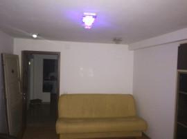 Casa ultracentral Poiana Campina