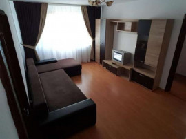 Apartament 3 camere Nicolae Grigorescu, renovat acum