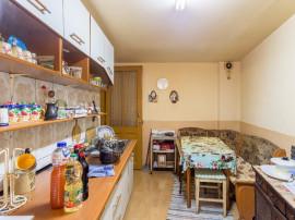 Apartament 2 camere - Bd Pache Protopopescu