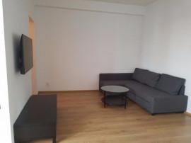 Apartament 2 camere Magheru Romana