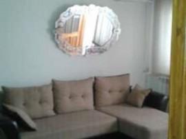 Far Apartament 3 camere