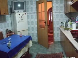 Apartament 3 camere Piata Sud, 3CD
