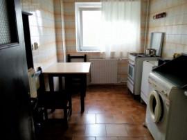 Apartament 3 camere Kaufland - Dristor