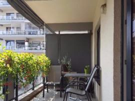 Dristor, New Town , apartament 2 camere lux