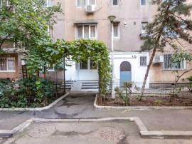 Apartament 2 camere - cartier Militari