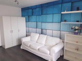 Apartament 2 camere Brancoveanu/ Piata Sudului