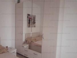 Militari Residence, apartament 2 camere modern mobilat
