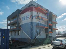 Complex ShantiLake-Sisesti-Lac Grivita-Apartament 3 camer...