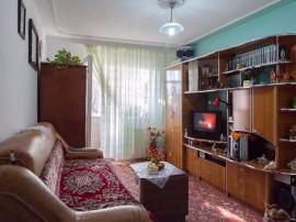 Apartament cu 2 camere în Bucuresti, sectorul 5 ferentari