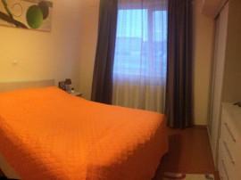 Apartament 3 camere zona Stadion
