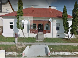 Spatiu comercial in Mociu Jud Cluj