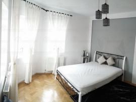 Universitate - Vasile Lascar, apartament lux 2 camere