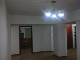 Tineretului,Serban Voda,Apartament 4 camere,Birourii.