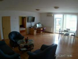 Apartament cu 3 camere la 78000€, SU 89 mp