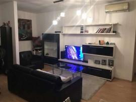 Apartament 3 camere Titan bloc nou Complex Rasarit de Soare