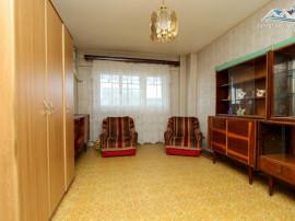 Apartament 2 camere Valea Ialomitei 60 Mp Decomandat Bl 1978
