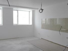 Neofort 70 - 2 Camere, apartament Spatios, Pantelimon