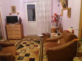 Apartament 2 camere, Alexandru - Rond 28, etaj 1/10