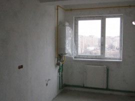Apartament 2 camere - Zona Gara - bloc constructie 2017
