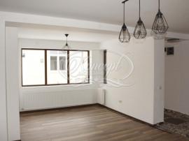 Casa Zona centrala Lux, comision 0% pentru client