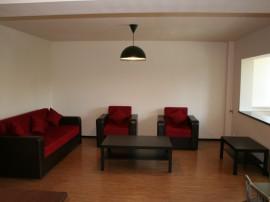 Apartament 2 camere Decebal/ Piata Muncii