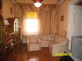 Apartament 3 camere zona Ultracentrala - 13286