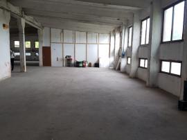 Spatiu comercial Seitin, centru 0369