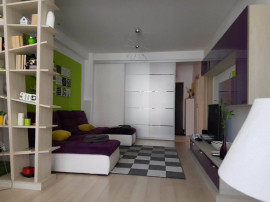 Apartament 3 camere Domenii – 1 Mai