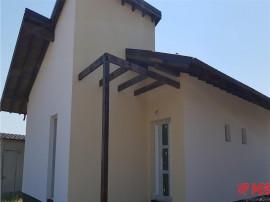 Casa individuala 3 camere constructie noua Harman